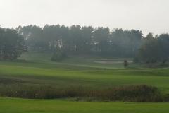 Golfplatz Baltic Hills in Korswandt